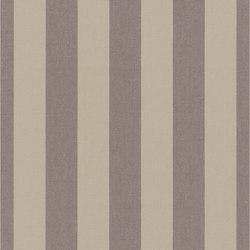 KAPPA 2.0 - 201 nocciola | Tessuti decorative | Nya Nordiska