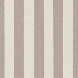 KAPPA 2.0 - 202 hazel | Fabrics | Nya Nordiska