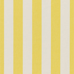 KAPPA 2.0 - 206 sun | Fabrics | Nya Nordiska
