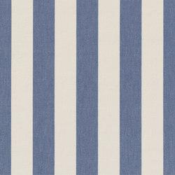 KAPPA 2.0 - 209 marine | Drapery fabrics | Nya Nordiska