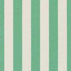 KAPPA 2.0 - 210 smaragd | Tejidos | Nya Nordiska