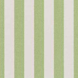 KAPPA 2.0 - 211 spring | Fabrics | Nya Nordiska