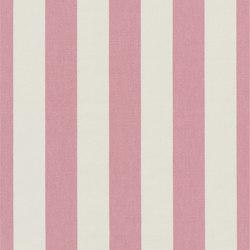 KAPPA 2.0 - 213 pink | Tissus | Nya Nordiska
