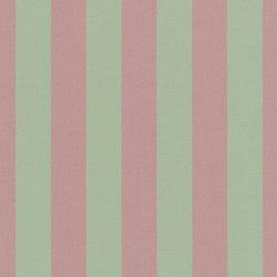 KAPPA 2.0 - 214 bretagne | Fabrics | Nya Nordiska