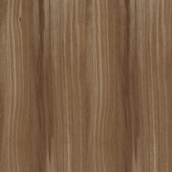 Rockpile | Wood panels | Pfleiderer