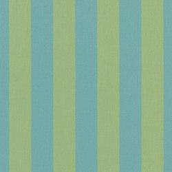 KAPPA 2.0 - 216 riviera | Drapery fabrics | nya nordiska