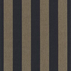 KAPPA 2.0 - 218 terra | Drapery fabrics | nya nordiska