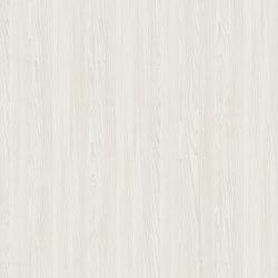Hemlock Spruce White | Wood panels | Pfleiderer