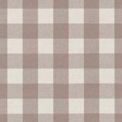 KAPPA-CHECK 2.0 - 242 hazel | Drapery fabrics | nya nordiska