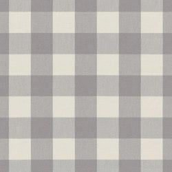 KAPPA-CHECK 2.0 - 244 smoke | Fabrics | Nya Nordiska