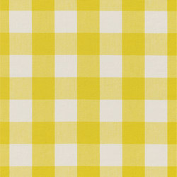 KAPPA-CHECK 2.0 - 246 sun | Fabrics | Nya Nordiska