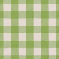 KAPPA-CHECK 2.0 - 251 spring | Fabrics | Nya Nordiska