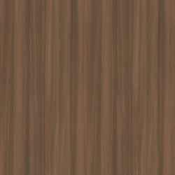 Canadian Cedar Dark | Wood panels | Pfleiderer