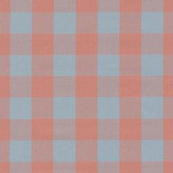 KAPPA-CHECK 2.0 - 255 provence | Fabrics | Nya Nordiska