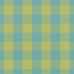 KAPPA-CHECK 2.0 - 256 riviera | Fabrics | Nya Nordiska