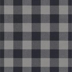 KAPPA-CHECK 2.0 - 257 stone | Fabrics | Nya Nordiska