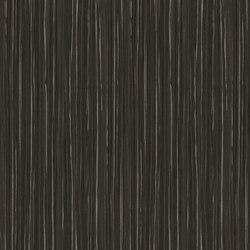 Sulawesi Macassar Black | Wood panels | Pfleiderer