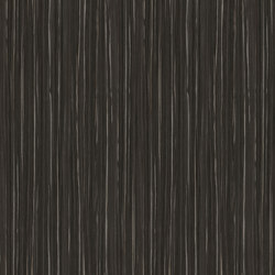 Sulawesi Macassar Black | Planchas de madera | Pfleiderer