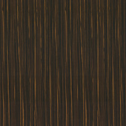 Sulawesi Macassar Brown | Wood panels | Pfleiderer