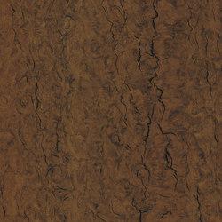 Luxor Dark | Pannelli | Pfleiderer