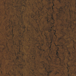 Luxor Dark | Planchas de madera | Pfleiderer