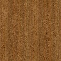 Luxor Cognac | Planchas de madera | Pfleiderer