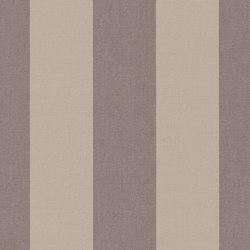 ALPHA 2.0 - 301 nocciola | Fabrics | Nya Nordiska