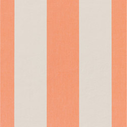 ALPHA 2.0 - 307 orange | Tessuti decorative | Nya Nordiska