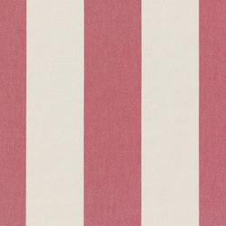 ALPHA 2.0 - 308 fire | Fabrics | Nya Nordiska