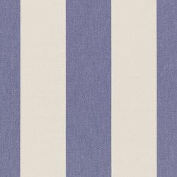 ALPHA 2.0 - 309 marine | Fabrics | Nya Nordiska