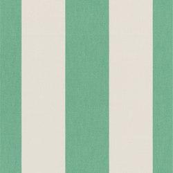 ALPHA 2.0 - 310 smaragd | Tessuti decorative | Nya Nordiska