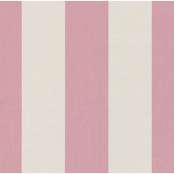 ALPHA 2.0 - 313 pink | Tessuti decorative | Nya Nordiska