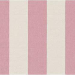 ALPHA 2.0 - 313 pink | Fabrics | Nya Nordiska
