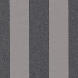 ALPHA 2.0 - 317 stone | Fabrics | Nya Nordiska