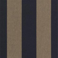 ALPHA 2.0 - 318 terra | Fabrics | Nya Nordiska