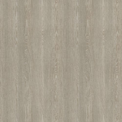 Silver Wenge | Pannelli | Pfleiderer