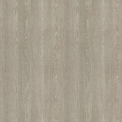 Silver Wenge | Planchas de madera | Pfleiderer