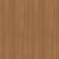 Golden Teak | Wood panels | Pfleiderer