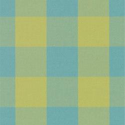 ALPHA-CHECK 2.0 - 356 riviera | Fabrics | Nya Nordiska