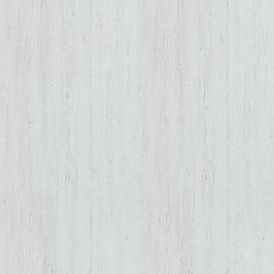 Pinie Anderson Weiß | Wood panels | Pfleiderer