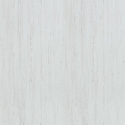 Anderson Pine White | Planchas de madera | Pfleiderer