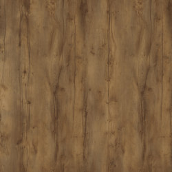 Taxus Brown | Wood panels | Pfleiderer