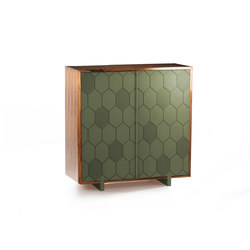 Lewis BarCabinet | Credenze | Mambo Unlimited Ideas
