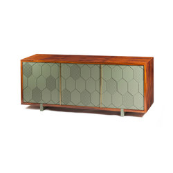 Lewis Sideboard | Sideboards | Mambo Unlimited Ideas