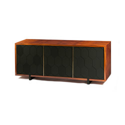 Lewis Sideboard | Sideboards / Kommoden | Mambo Unlimited Ideas