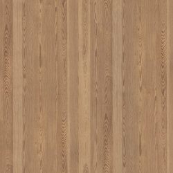 Cottage Pine | Wood panels | Pfleiderer