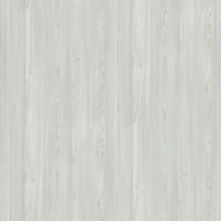 Baltico Pine White | Wood panels | Pfleiderer
