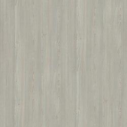 Baltico Pine White | Panneaux | Pfleiderer