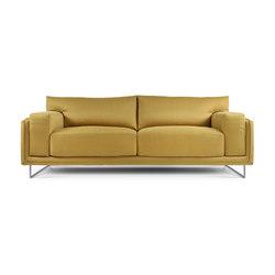 Olive | Lounge sofas | MOYA