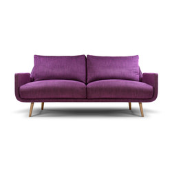 Nova | Lounge sofas | MOYA